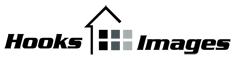 Large_logo_website