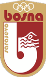 Plivacki Klub Bosna