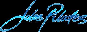 jules-pilates-madison-logo1