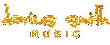 logo-resized-2