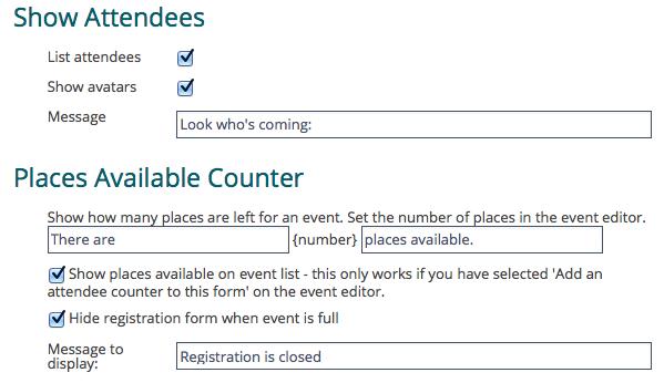 registration4